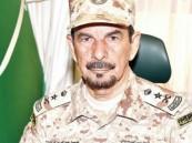 """فيصل بن لبدة.. جنرال سعودي أخمد """"الإرهاب الإيراني"""" في مكة قبل 30 عامًا"""