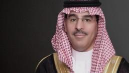 """إعادة تشكيل مجلس إدارة جمعية الثقافة والفنون السعودية.. وتعيين """"السيف"""" رئيساً"""