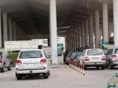 إغلاق منفذ سلوى الحدودي مع قطر.. والسماح لأقارب الدرجة الأولى بالقدوم والمغادرة