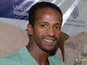 إدارة الاتفاق تعين سياف البيشي مديراً للفريق الأول