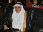 """عضو الشورى الدكتور """"السعدون"""": عهد جديد مع ولي العهد محمد بن سلمان"""