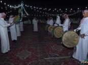 """الثامنة مساء… موعدكم مع فعاليات """"احتفالات أهالي الأحساء"""" في أول أيام العيد"""
