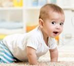 آخر خبر: أمراض الإنسان.. مرتبطة بشهر ولادته!!!