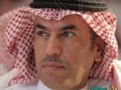 """ترتيبات لنقل 600 مواطن من""""سعودي أوجيه"""" إلى منشآت أخرى وتوجيهات بإيجاد فرص للسعوديين الآخرين"""