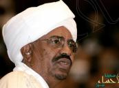 البشير يدخل على خط الوساطة في الأزمة الخليجية-القطرية
