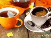 إلى عشاق القهوة والشاي.. 3 أكواب تحمي من أمراض الكبد