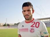 الفتح يتعاقد مع المدافع الدولي التونسي محمد اليعقوبي