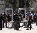 """""""الشورى"""" يشارك في الاجتماع الطارئ للاتحاد البرلماني العربي حول القدس"""