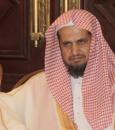 النائب العام: خطاب خادم الحرمين في مجلس الشورى خارطة عزم وحزم