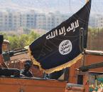 3 دول عربية ترفض استلام جثث مواطنيها الملتحقين بداعش ليبيا