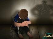 ذئب بشري يغتصب ويقتل طفلًا سوريًا لاجئًا بالأردن