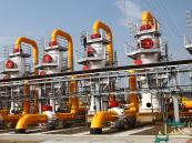 إجراء قطري لتحصين صادراتها من الغاز