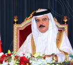"""البحرين تقر تعديلًا يسمح بإسقاط """"نظام الكفيل"""""""