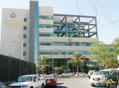 وزارة الصحة تحدد دورها عقب التحول لنظام الشركات