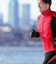 دراسة: الرياضة تقلل الألم وتحسن المزاج