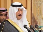 """سفير """"خادم الحرمين"""" في الأردن: مساعي """"قطر"""" في نشر الفوضى لم تعد مجدية"""