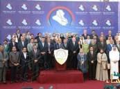 العراق.. تأسيس تحالف جديد يضم 50 شخصية سنية