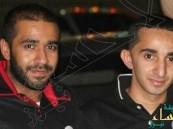 بالصور… كشف تفاصيل القضاء على الإرهابيين البحرينيين في القطيف