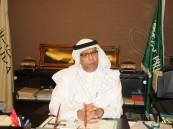 """""""الخطوط السعودية"""" تستكمل إجراءات قبول المتقدمين للدفعة 11 من برنامج """"رواد المستقبل"""""""