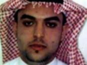 """كيف سلم المطلوب """"محمد اللباد"""" نفسه للجهات الأمنية"""