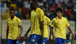 الفتح الرباطي المغربي يكتسح النصر بأكبر نتيجة في البطولة العربية