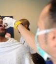 """""""الصحة"""" تشدّد على أخذ اللقاحات الوقائية للراغبين في تأدية الحج"""