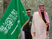بتوجيهات من خادم الحرمين .. المملكة تستضيف قمة قادة مجموعة العشرين في 2020