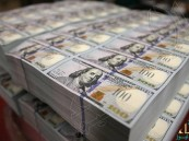 الإمارات تمتلك أكبر صندوق سيادي عربي.. ما تصنيف السعودية والكويت وقطر؟