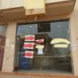 """حالة اشتباه تُغلق مطعم في الأحساء """"احترازياً"""" بعد تسمم أسرة بالكامل!!"""