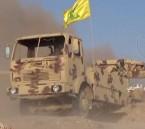 ارتفاع متزايد في أعداد قتلى حزب الله في عرسال