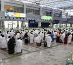 هيئة الطيران توضح آليات عبور الحجاج والمعتمرين القطريين