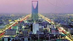 بعد سلسة من العجز.. فائض كبير للحساب الجاري السعودي