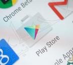4 مزايا بمتجر تطبيقات جوجل يتجاهلها مستخدمو أندرويد.. حاول تجربها