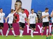 بالفيديو.. ألمانيا تتوج بلقب كأس القارات بهدف في مرمى تشيلي