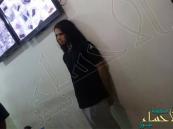 «الأمير المعتدي» صاحب سوابق جنائية.. ومضبوطات بحوزته عند القبض عليه