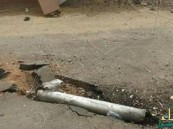 وفاة مقيم يمني إثر مقذوفات حوثية تجاه محافظة الحرث