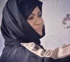 بالصور… الغدير ترسم السلام في معرض شموع السلام في لبنان