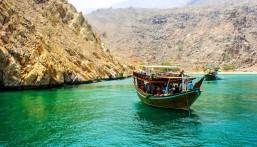 سلطنة عُمان تطلق خدمة التأشيرة الإلكترونية لجذب المزيد من السياح