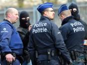 احتجاز رهائن في مبنى لإحدى الإذاعات بهولندا