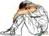 معدلات الانتحار بين المراهقات في أمريكا الأعلى منذ 40 عاماً