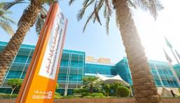 السياحة :صيف 2018 يشهد 120 مهرجاناً مميزاً في المملكة و8 آلاف وظيفة