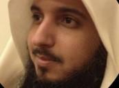 """يد الغدر تقتل """"داعية كويتي"""" طعناً بعد خروجه من المسجد !!"""