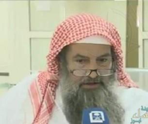 """بالفيديو.. كيف وصف """"حاج قطري"""" استقباله في المملكة عبر """"منفذ سلوى"""" ؟!"""
