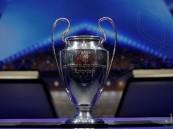 مجموعة نارية لريال مدريد في دوري أبطال أوروبا !!