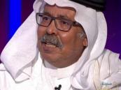 """كاتب سعودي: """"الشيلات"""":فساد كبير على المجتمع..وهذه أخطارها"""