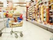 """بهذه الطريقة… """"الشركات"""" تغش المستهلكين في المتاجر والأسواق !!"""