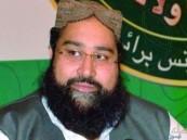 رئيس علماء باكستان: الساعون لتسييس الحج يقفون في صف أعداء الأمة