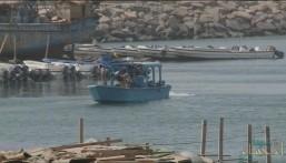 اليمن.. تدمير زورق حوثي مفخخ حاول استهداف سفينة إماراتية في ميناء المخا