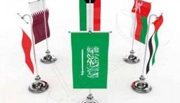 دول خليجية تلتحق بالإمارات والسعودية في فرض القيمة المضافة