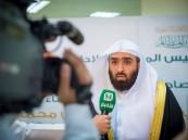 مطالبات بافتتاح فرع للمحكمة الإدارية لديوان المظالم بالأحساء